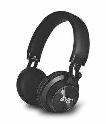 AC/DC Blue 301 - słuchawki bezprzewodowe