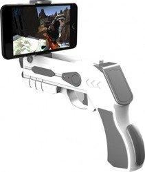Blaster ARG-2 - Pistoler / kontroler do gier dla smartfonów