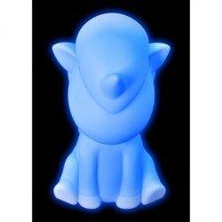 ILS 100 My Unicorn - świecący głośnik o mocy 10 watów
