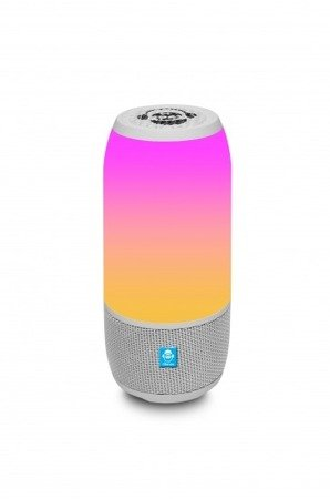 Blaster mini 3L - głośnik przenośny Bluetooth